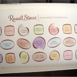 Russell Stover Assorted Chocolates Small