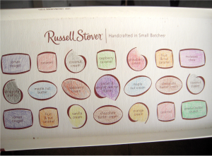 Russell Stover Assorted Chocolates