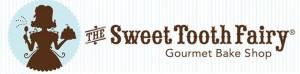 Sweet Tooth Fairy Logo
